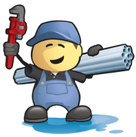 Harford County Plumber, Baltimore County Plumbing