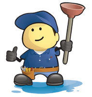 Baltimore County Plumbing Services, Harford County Well Pump Replacement